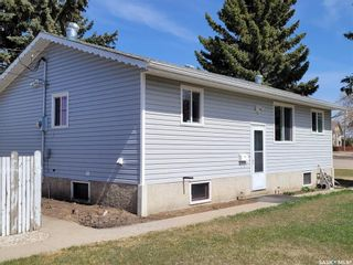 Photo 34: 323 Main Street in Allan: Residential for sale : MLS®# SK871194