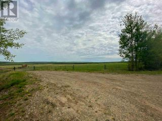 Photo 24: 15166 BUICK CREEK ROAD in Fort St. John (Zone 60): Agriculture for sale : MLS®# C8030416