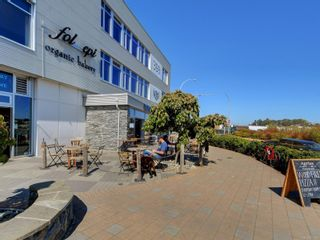 Photo 31: 414 787 TYEE Rd in : VW Victoria West Condo for sale (Victoria West)  : MLS®# 877426