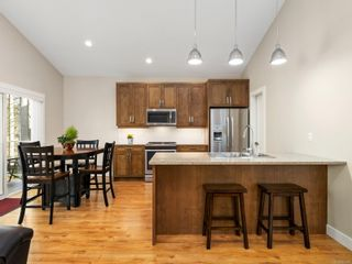 Photo 4: 5974 Stillwater Way in : Na North Nanaimo House for sale (Nanaimo)  : MLS®# 867581