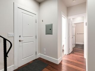 Photo 12: 308 15204 BANNISTER Road SE in Calgary: Midnapore Apartment for sale : MLS®# A1128472