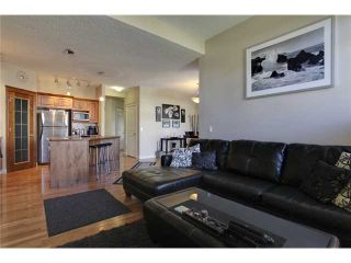 Photo 5: 255 PRAIRIE SPRINGS Crescent SW: Airdrie Residential Detached Single Family for sale : MLS®# C3571859