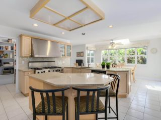 """Photo 8: 3585 BRIGHTON Drive in Burnaby: Government Road House for sale in """"GOVERNMENT ROAD AREA"""" (Burnaby North)  : MLS®# R2069615"""