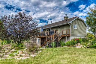 Photo 26: 240048 322 Avenue W: Rural Foothills County Detached for sale : MLS®# A1014050