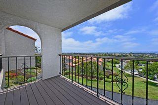 Photo 14: CARLSBAD SOUTH Condo for rent : 2 bedrooms : 6673 Paseo Del Norte #J in Carlsbad