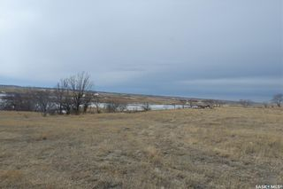 Photo 15: Dean Farm in Willow Bunch: Farm for sale (Willow Bunch Rm No. 42)  : MLS®# SK845280