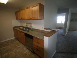 Photo 16: 210 360 BATTLE STREET in : South Kamloops Apartment Unit for sale (Kamloops)  : MLS®# 123961