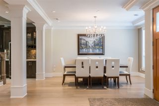 Photo 11:  in Burnaby: Government Road House for sale (Burnaby North)  : MLS®# R2499559