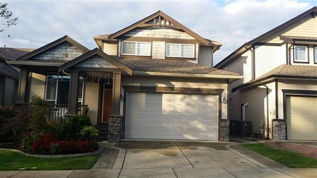 FEATURED LISTING: 18845 70A Ave Surrey
