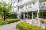"""Main Photo: 509 4867 CAMBIE Street in Vancouver: Cambie Condo for sale in """"ELIZABETH"""" (Vancouver West)  : MLS®# R2578543"""