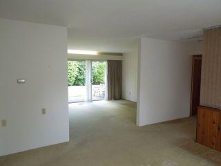 "Photo 6: 2131 PARKWAY Road in Squamish: Garibaldi Estates House for sale in ""GARIBALDI ESTATES"" : MLS®# R2217081"