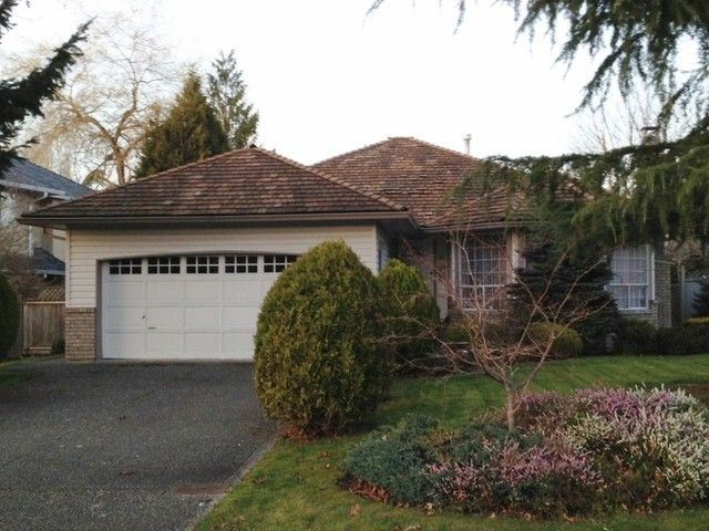 FEATURED LISTING: 22107 46th ave Langley