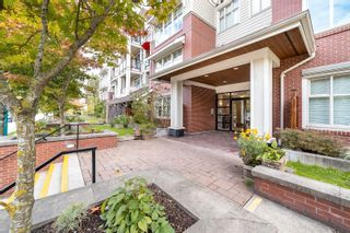 """Photo 2: 310 2330 SHAUGHNESSY Street in Port Coquitlam: Central Pt Coquitlam Condo for sale in """"AVANTI"""" : MLS®# R2622993"""