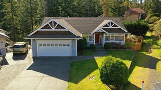 Photo 39: 2029 Haley Rae Pl in : La Thetis Heights House for sale (Langford)  : MLS®# 873407