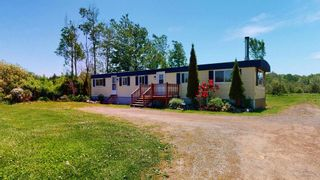 Photo 6: 7868 Highway 221 in Centreville: 404-Kings County Residential for sale (Annapolis Valley)  : MLS®# 202114412