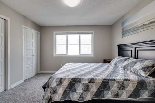 Photo 21: 4470 PROWSE Road in Edmonton: Zone 55 Townhouse for sale : MLS®# E4244991