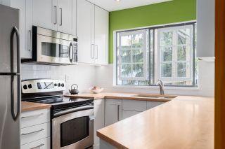"Photo 17: 304 330 E 7TH Avenue in Vancouver: Mount Pleasant VE Condo for sale in ""LANDMARK BELVEDERE"" (Vancouver East)  : MLS®# R2072192"