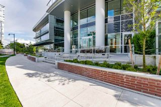 """Photo 25: 2301 13308 CENTRAL Avenue in Surrey: Whalley Condo for sale in """"EVOLVE TOWER"""" (North Surrey)  : MLS®# R2480896"""