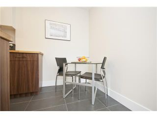Photo 4: #209 440 E 5th AVE in Vancouver: Mount Pleasant VE Condo for sale (Vancouver East)  : MLS®# V1047440