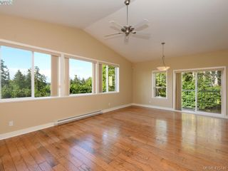 Photo 4: 525 Caselton Pl in VICTORIA: SW Royal Oak House for sale (Saanich West)  : MLS®# 838870