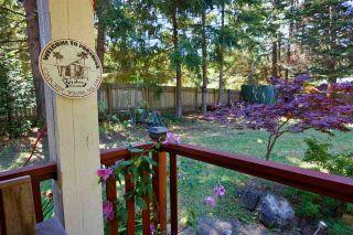 Photo 39: 445 DIXON Road: Mayne Island House for sale (Islands-Van. & Gulf)  : MLS®# R2481297