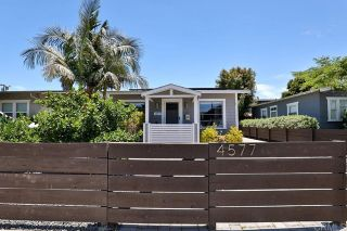 Photo 61: House for sale : 4 bedrooms : 4577 Wilson Avenue in San Diego
