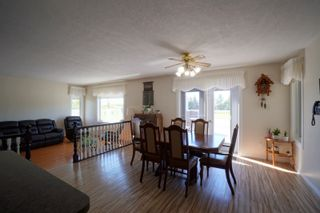 Photo 12: 66063 Road 33 W in Portage la Prairie RM: House for sale : MLS®# 202113607