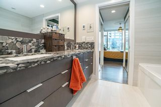 Photo 18: 204 510 6 Avenue in Calgary: Downtown East Village Apartment for sale : MLS®# A1109098