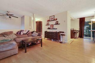 Photo 11: 40400 THUNDERBIRD Ridge in Squamish: Garibaldi Highlands House for sale : MLS®# R2625604