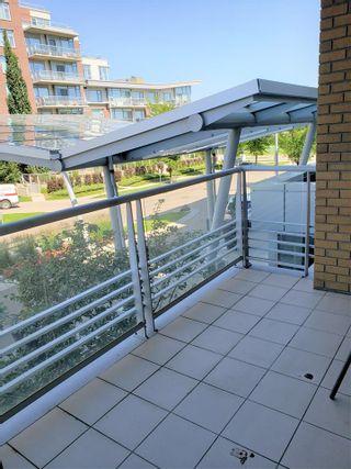 Photo 5: 216 2510 109 Street in Edmonton: Zone 16 Condo for sale : MLS®# E4224067
