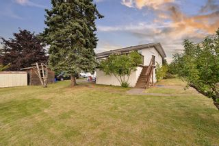 Photo 6: 6778 Central Saanich Rd in : CS Keating House for sale (Central Saanich)  : MLS®# 876042