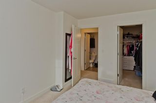 Photo 11: 109 250 Sage Valley Road NW in Calgary: Sage Hill Row/Townhouse for sale : MLS®# A1061323