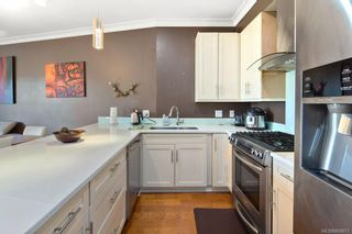 Photo 9: 6 2321 Island View Rd in : CS Island View Row/Townhouse for sale (Central Saanich)  : MLS®# 868671