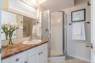 Photo 5: C 9 White St in : Du Ladysmith Row/Townhouse for sale (Duncan)  : MLS®# 879019
