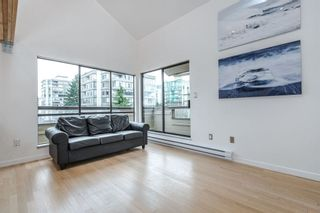 Photo 9: 406 1363 CLYDE AVENUE in West Vancouver: Home for sale : MLS®# R2035971