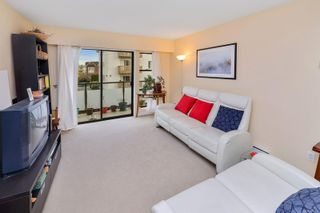 Photo 8: 203 1537 Morrison St in : Vi Jubilee Condo for sale (Victoria)  : MLS®# 870633
