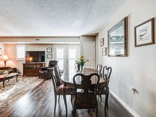 Photo 12: 316 1470 Main Street in Milton: Dempsey Condo for sale : MLS®# W5105475