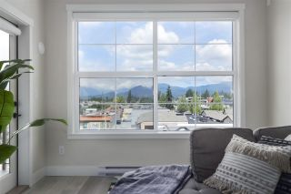 Photo 5: 402 11893 227 STREET in Maple Ridge: East Central Condo for sale : MLS®# R2470169