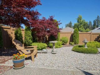 Photo 19: 893 Edgeware Ave in PARKSVILLE: PQ Parksville House for sale (Parksville/Qualicum)  : MLS®# 792658