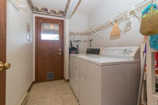 Photo 26: 44 1265 Cherry Point Rd in : ML Cobble Hill Manufactured Home for sale (Malahat & Area)  : MLS®# 885537