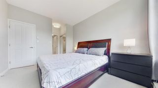 """Photo 27: 401 6837 STATION HILL Drive in Burnaby: South Slope Condo for sale in """"CLARIDGES"""" (Burnaby South)  : MLS®# R2606817"""