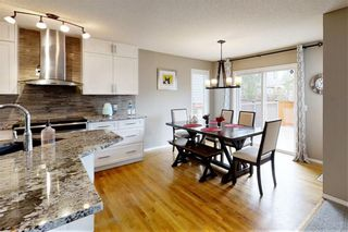 Photo 4: 182 Tuscany Ravine Road NW in Calgary: Tuscany Detached for sale : MLS®# A1119821