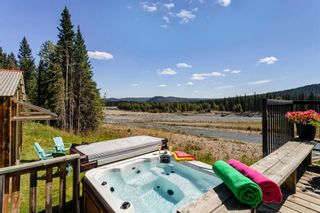 Photo 33: 73047 Township Road 31-4A: Rural Clearwater County Detached for sale : MLS®# A1138827