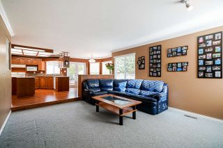 Photo 19: 21047 92 Avenue in Langley: Walnut Grove House for sale : MLS®# R2538072