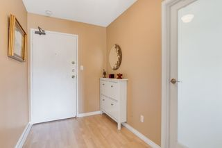 Photo 11: 204 1825 W 8TH AVENUE in Vancouver: Kitsilano Condo for sale (Vancouver West)  : MLS®# R2549669