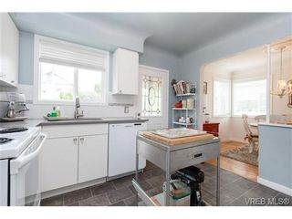 Photo 8: 3125 Wascana St in VICTORIA: SW Tillicum House for sale (Saanich West)  : MLS®# 732281