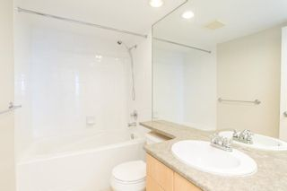 """Photo 12: 505 7080 ST. ALBANS Road in Richmond: Brighouse South Condo for sale in """"MONACO AT THE PALMS"""" : MLS®# R2591485"""