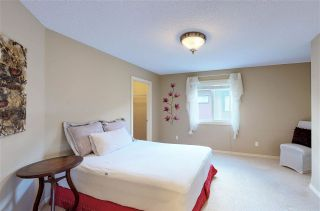 Photo 38: 4018 MACTAGGART Drive in Edmonton: Zone 14 House for sale : MLS®# E4229164