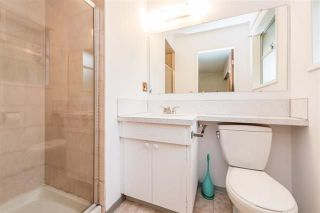 """Photo 13: 2326 HURON Drive in Coquitlam: Chineside House for sale in """"CHINESIDE"""" : MLS®# R2238743"""