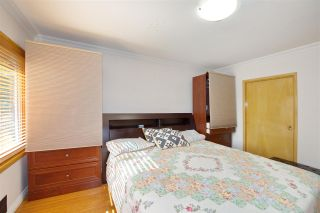 Photo 15: 649 E 46TH Avenue in Vancouver: Fraser VE House for sale (Vancouver East)  : MLS®# R2507174
